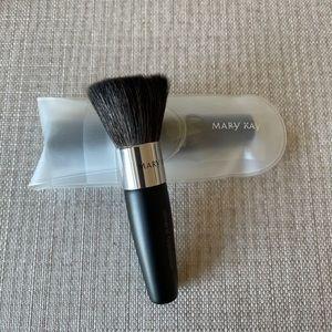 Set of 2 Mary Kay loose powder brushes